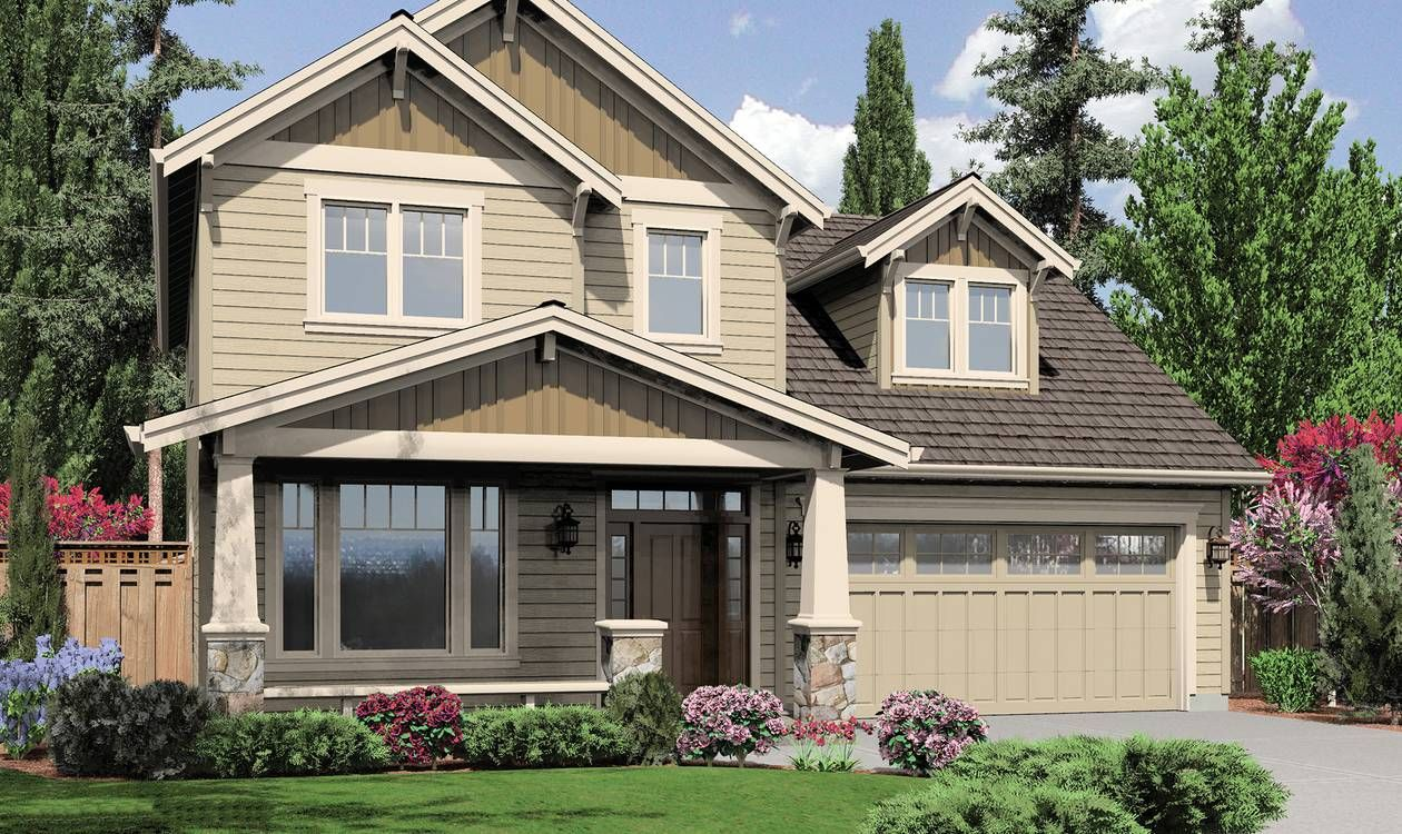 pin by nicole ellis on houseplans craftsman house plans