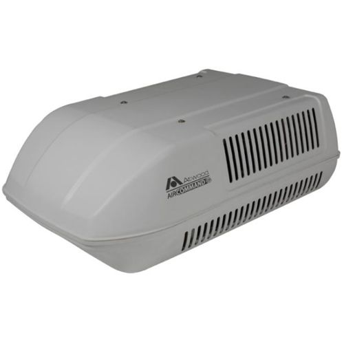 Atwood 15026 Air Command 15k Non Ducted White Rv Ac With Heat Pump Roof Unit Only Rv Air Conditioner Portable Air Conditioner Low Profile Air Conditioner