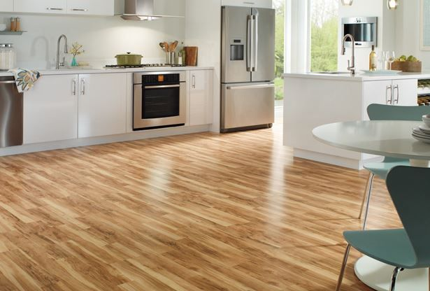 Laminate Flooring Laminate Flooring And Kitchens