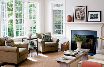 A Hamptons Home Renovation