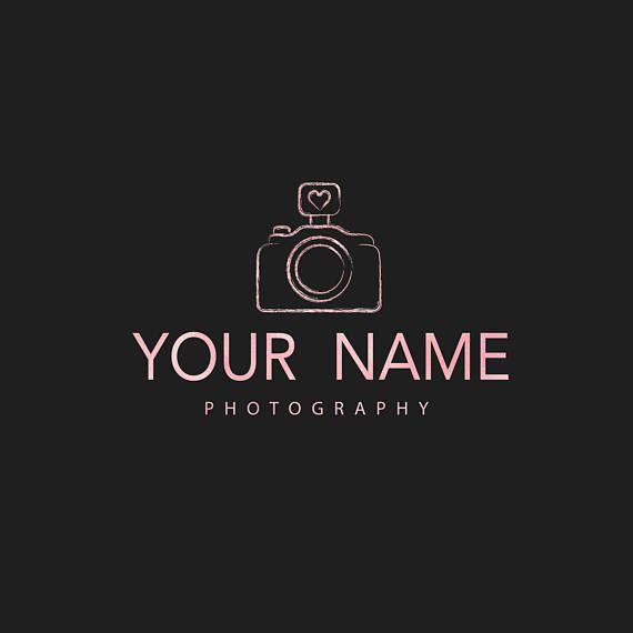 Photography Logo Photography Logos Photography Signature Logo Photography Logo Design