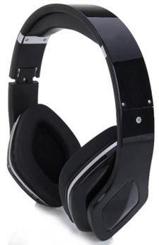 Headphone MP3 Player SKY-001 Price in India