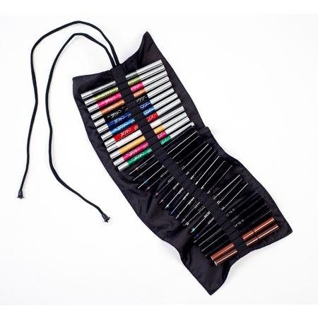 classic pencil roll professional makeup and makeup
