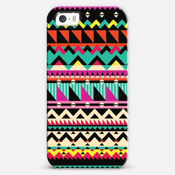 Check out my new @Casetify using Instagram & Facebook photos. Make yours and get $5 off using code: 65GQBN