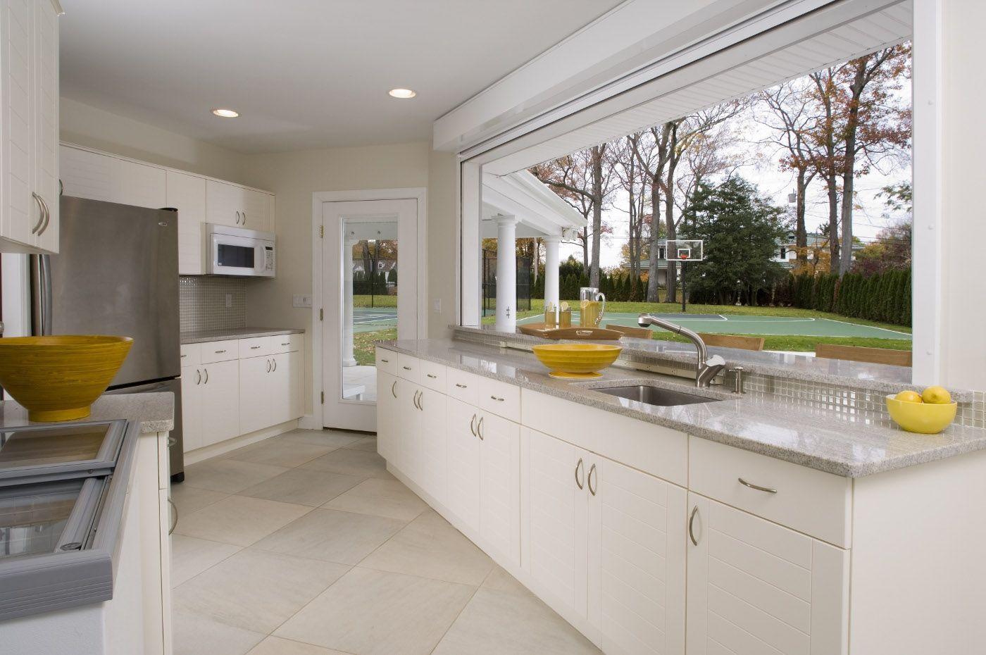 Full Size Of Kitchen Enchanting Indoor Outdoor Kitchen Stainless Steel Refrigerator Nickel Kitchen Faucet Stainless Indoor Outdoor Kitchen Kitchen Indoor Outdoor