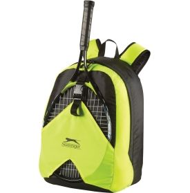 Slazenger Boys Tennis Backpack S Sporting Goods