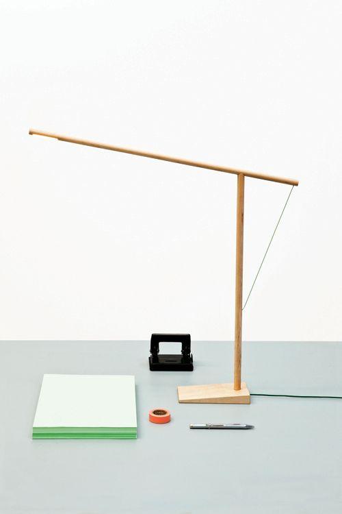 Mieke Meijer Artnau Lighting Inspiration Furniture Lamp Design