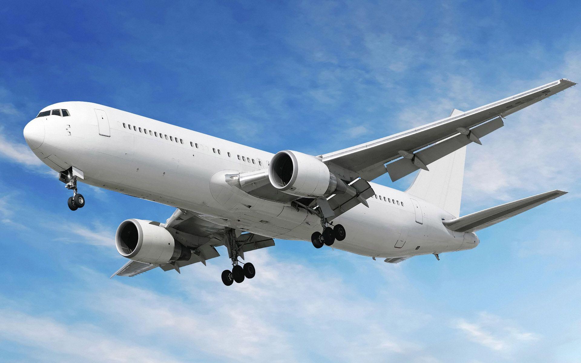 Image result for plane image
