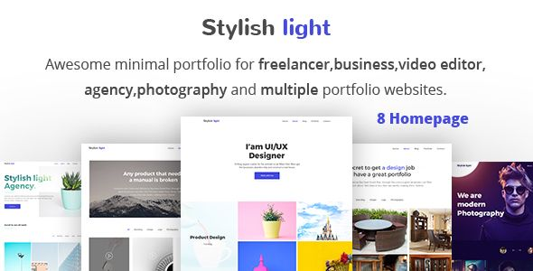 visit for more details and download it site templates pinterest