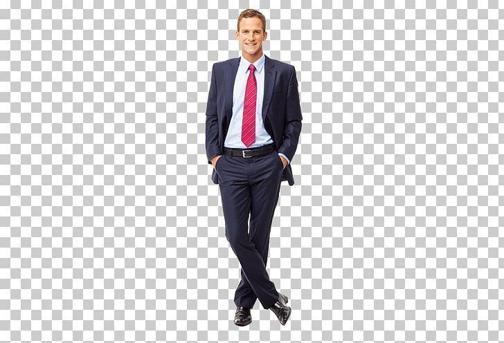 Businessman Png Businessman Business Man Png Color Trends