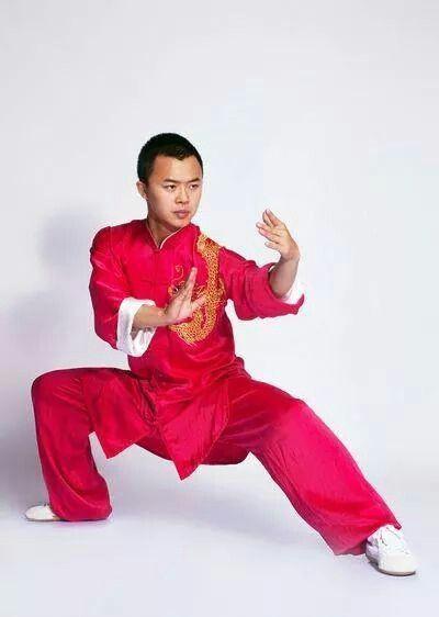 Tai-chi    | Tai Chi | Chinese martial arts, Shaolin kung fu