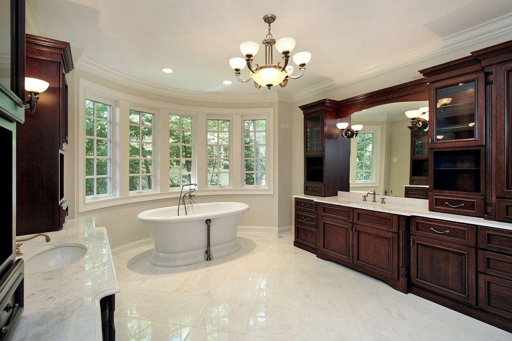 Brown Granite Colors - Natural Stone Countertops ...