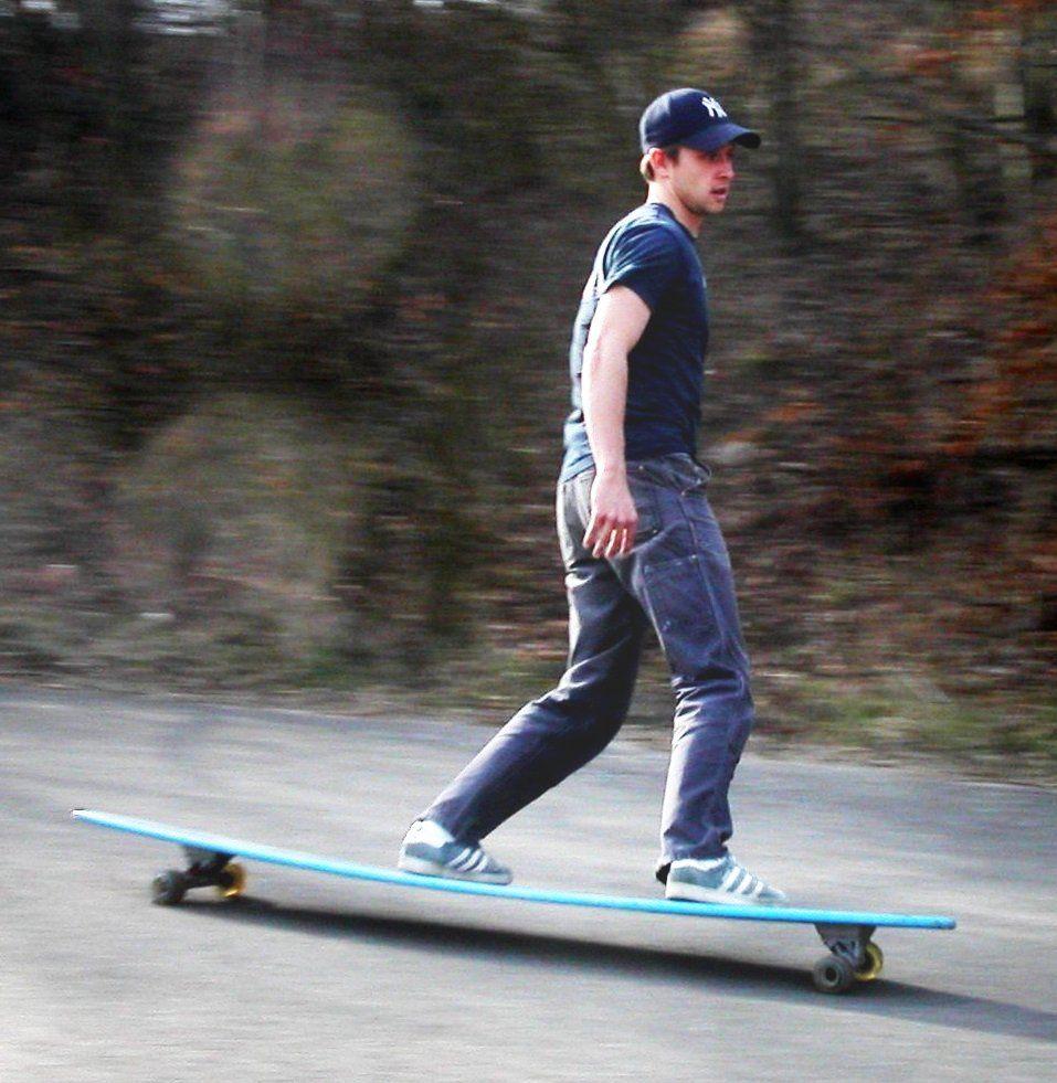 Long Board Skate Boarding Google Image Result for http://3.bp ...