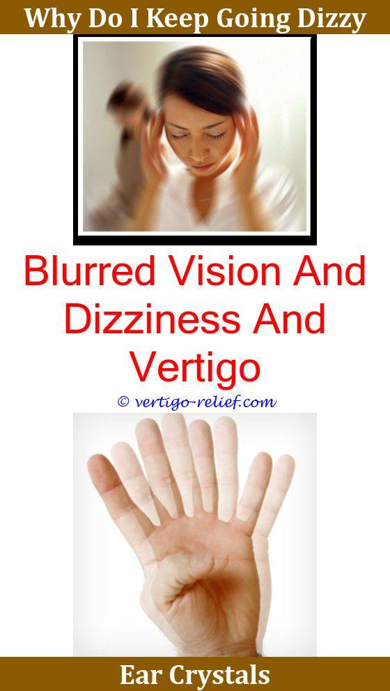 High Quality Vertigo Wikipedia Natural Remedies For Vertigo And Causes Common Causes Of Dizziness  Light Headed Dizzy Spells