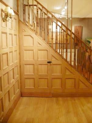 Wall Panelling Experts Wall Panelling Designs Around The Uk Modern Wall Paneling Wall Paneling Wooden Panelling