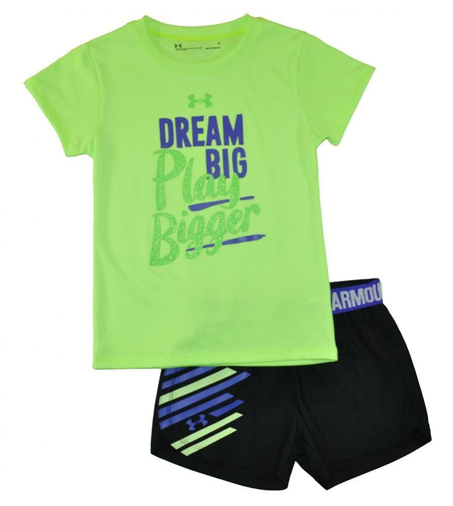 NWT PS Aeropostale Kids Boys Size 8 or 10 Mesh Active Shorts /& Tank Top 2-PC SET