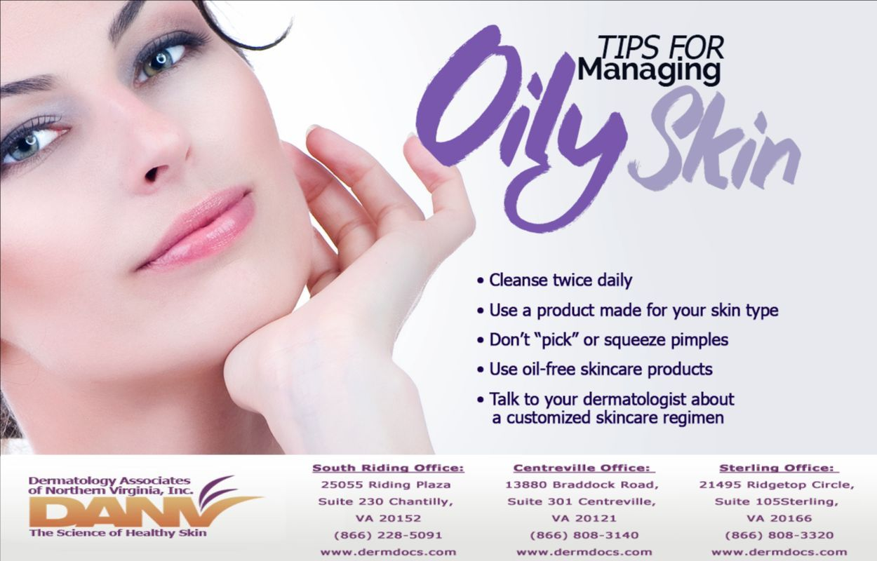 Good Daily Care Combined With Restorative Treatments Can Keep Your Skin Glowing With Health And Beauty Call 866 808 Skin Tips Skin Care Regimen Dermatology
