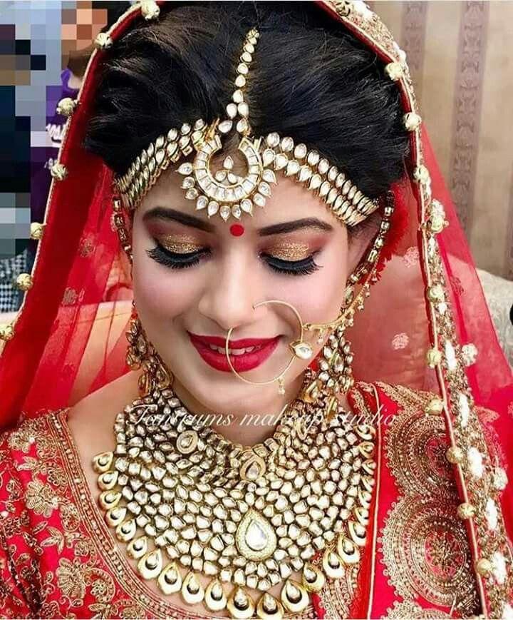 Pin de Rupali Sheen en jewellery magic | Pinterest | Fotografía de ...