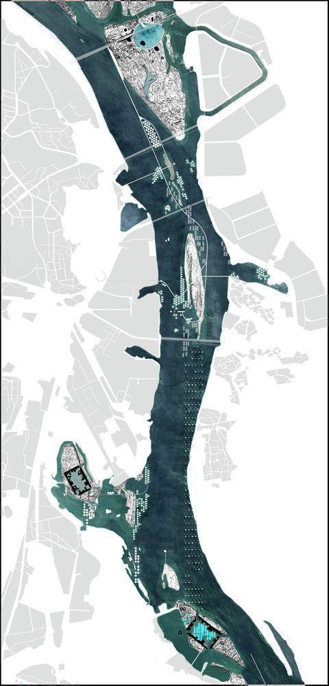 #archipelago #lclaoffice #tactical #gallery #ofGallery of Tactical Archipelago / LCLAOFFICE - 16 Gallery of Tactical Archipelago / LCLAOFFICE - 16Gallery of Tactical Archipelago / LCLAOFFICE - 16 #UrbanDesignstairs #architekturdiagramme #archipelago #lclaoffice #tactical #gallery #ofGallery of Tactical Archipelago / LCLAOFFICE - 16 Gallery of Tactical Archipelago / LCLAOFFICE - 16Gallery of Tactical Archipelago / LCLAOFFICE - 16 #UrbanDesignstairs #architekturdiagramme #archipelago #lclaoffice # #urbaneanalyse