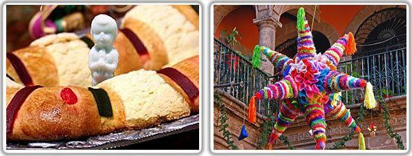 Christmas In Latin America.Celebrating Christmas In Latin America Christmas In Latin