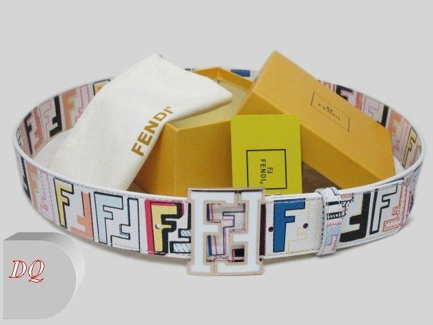 fendi belt aaa quality 15 shopping online 159 www