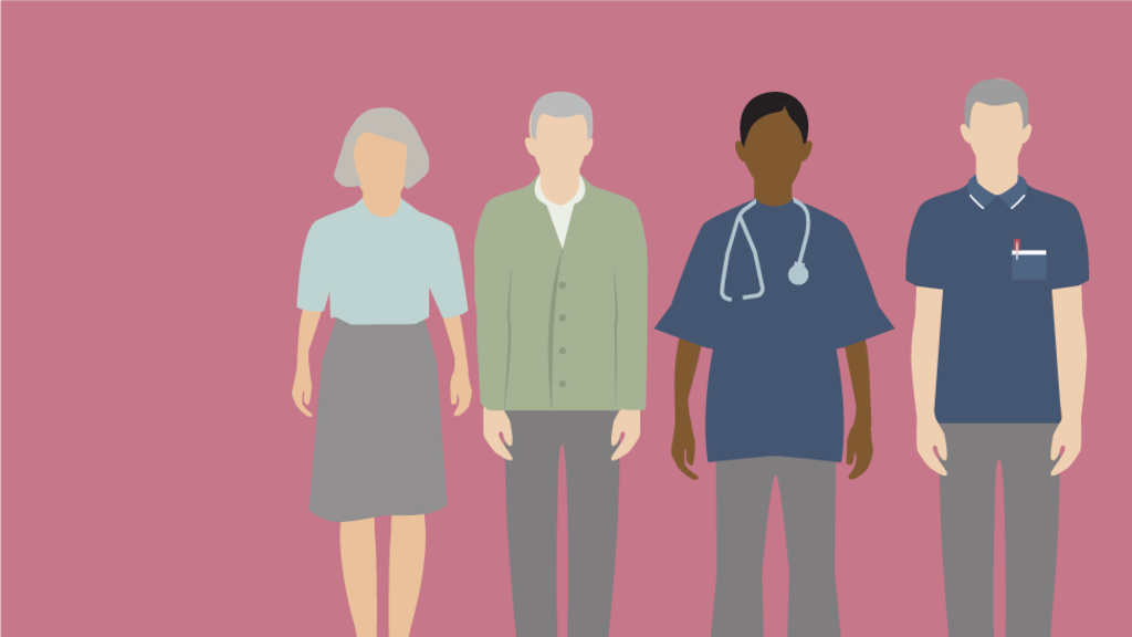 What's the cost of care in your area? - BBC News - http://tricks2.top/whats-the-cost-of-care-in-your-area-bbc-news/