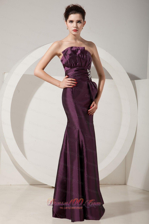 Dressesshortprombuy buy pattern prom dress