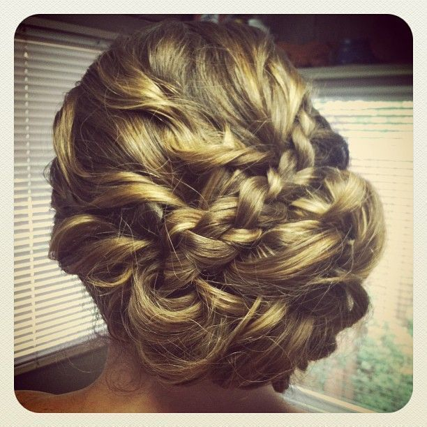 bridesmaid updo curly low side bun with braid #jamiewarzel #lowsidebuns bridesmaid updo curly low side bun with braid #jamiewarzel #lowsidebuns bridesmaid updo curly low side bun with braid #jamiewarzel #lowsidebuns bridesmaid updo curly low side bun with braid #jamiewarzel #lowsidebuns bridesmaid updo curly low side bun with braid #jamiewarzel #lowsidebuns bridesmaid updo curly low side bun with braid #jamiewarzel #lowsidebuns bridesmaid updo curly low side bun with braid #jamiewarzel #lowsideb #weddingsidebuns