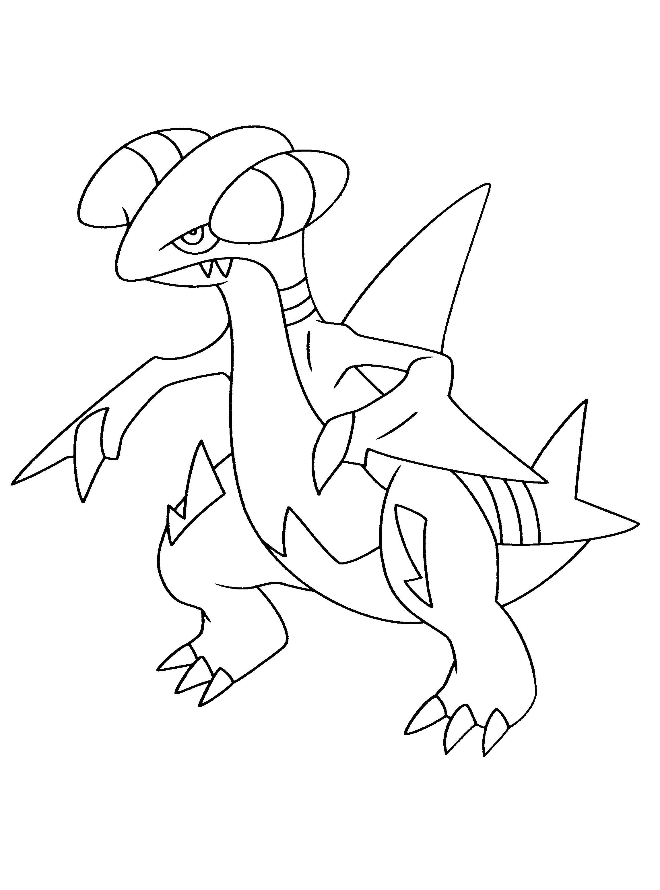 Legendary Pokemon Coloring Pages New Ausmalbilder Mandala Pokemon Pokemon Coloring Pages Pokemon Coloring Coloring Pages