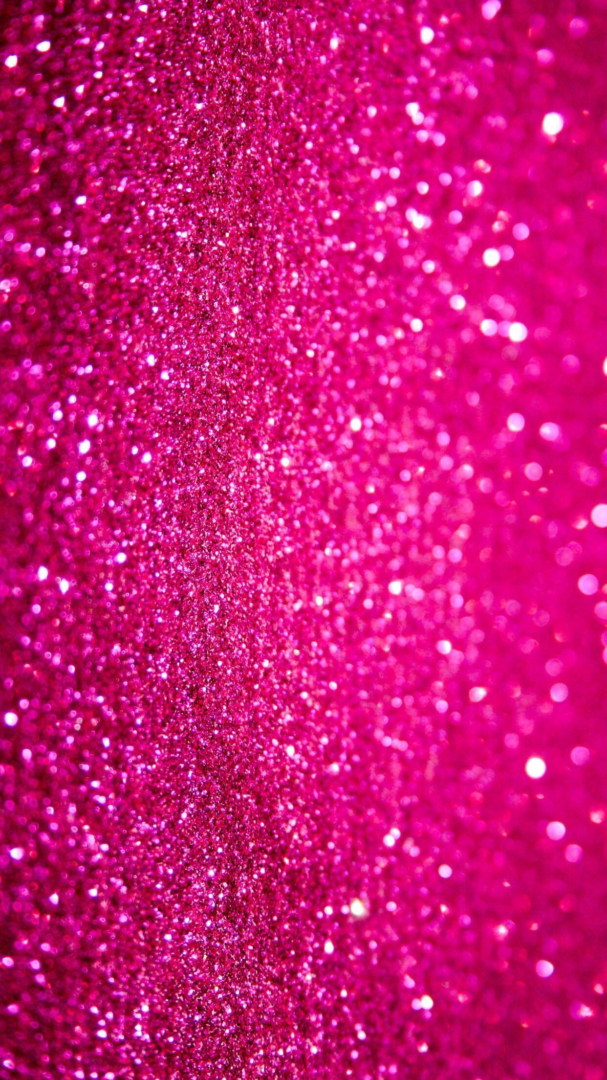 Intro Background With Pictures Pink Glitter Wallpaper Pink Wallpaper Iphone Pink Wallpaper