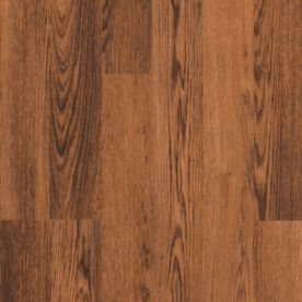 "Pergo 8-1/4""W x 48-3/8""L Oak Laminate Flooring"
