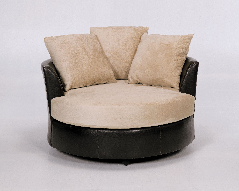furniture denver michael robert dayton fair ohio row cupboard manufacturer