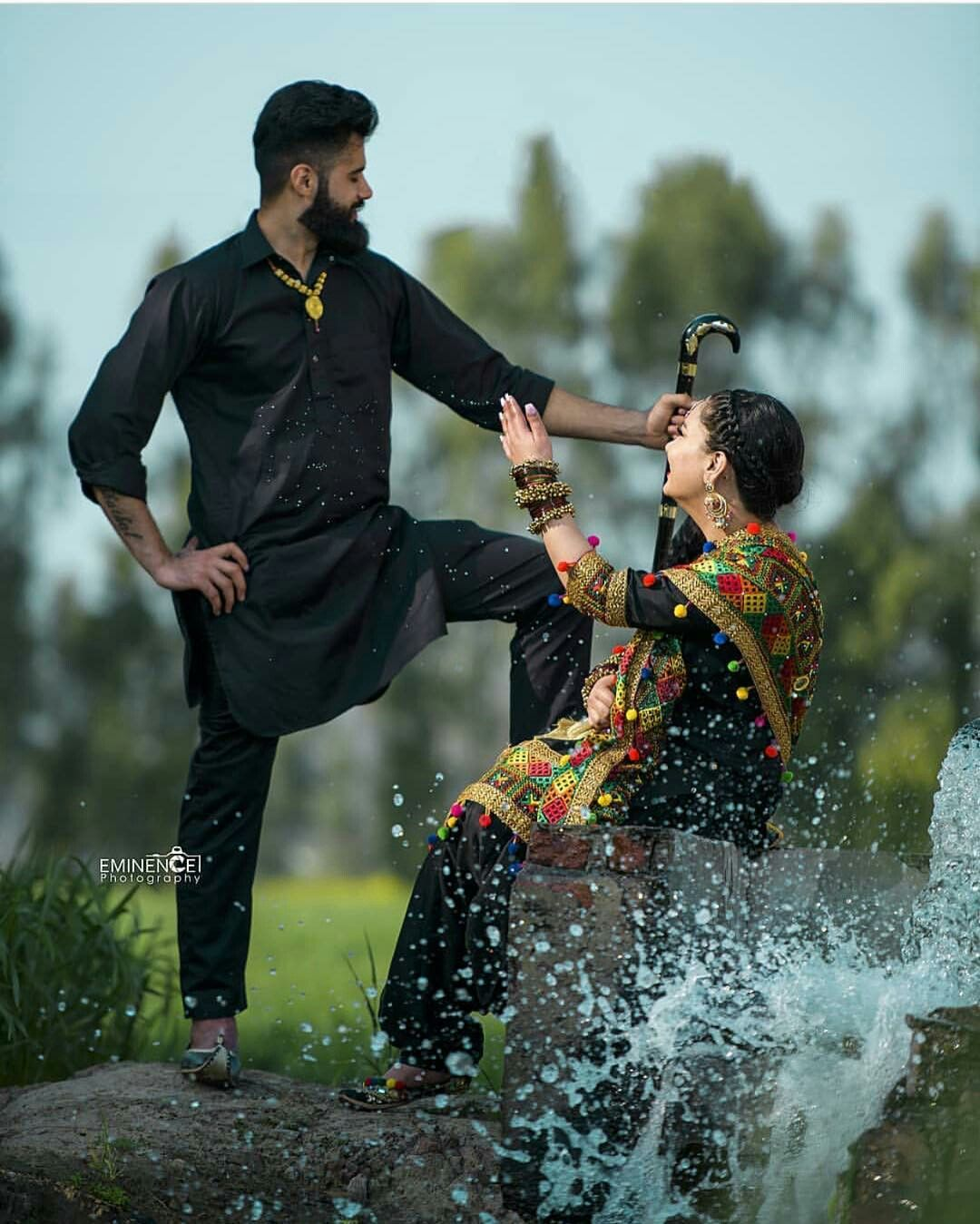 Pin by manjot kaur on Couples | Wedding couple pictures, Wedding photoshoot poses, Wedding ...
