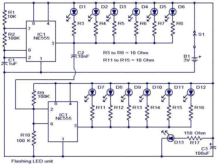 Image result for tv circuit board diagram repair