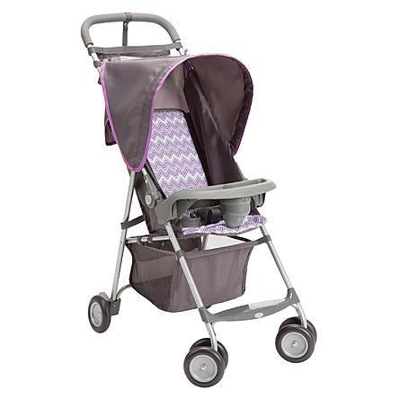 Cosco Toddler Umbria Stroller Twister Baby Strollers Stroller