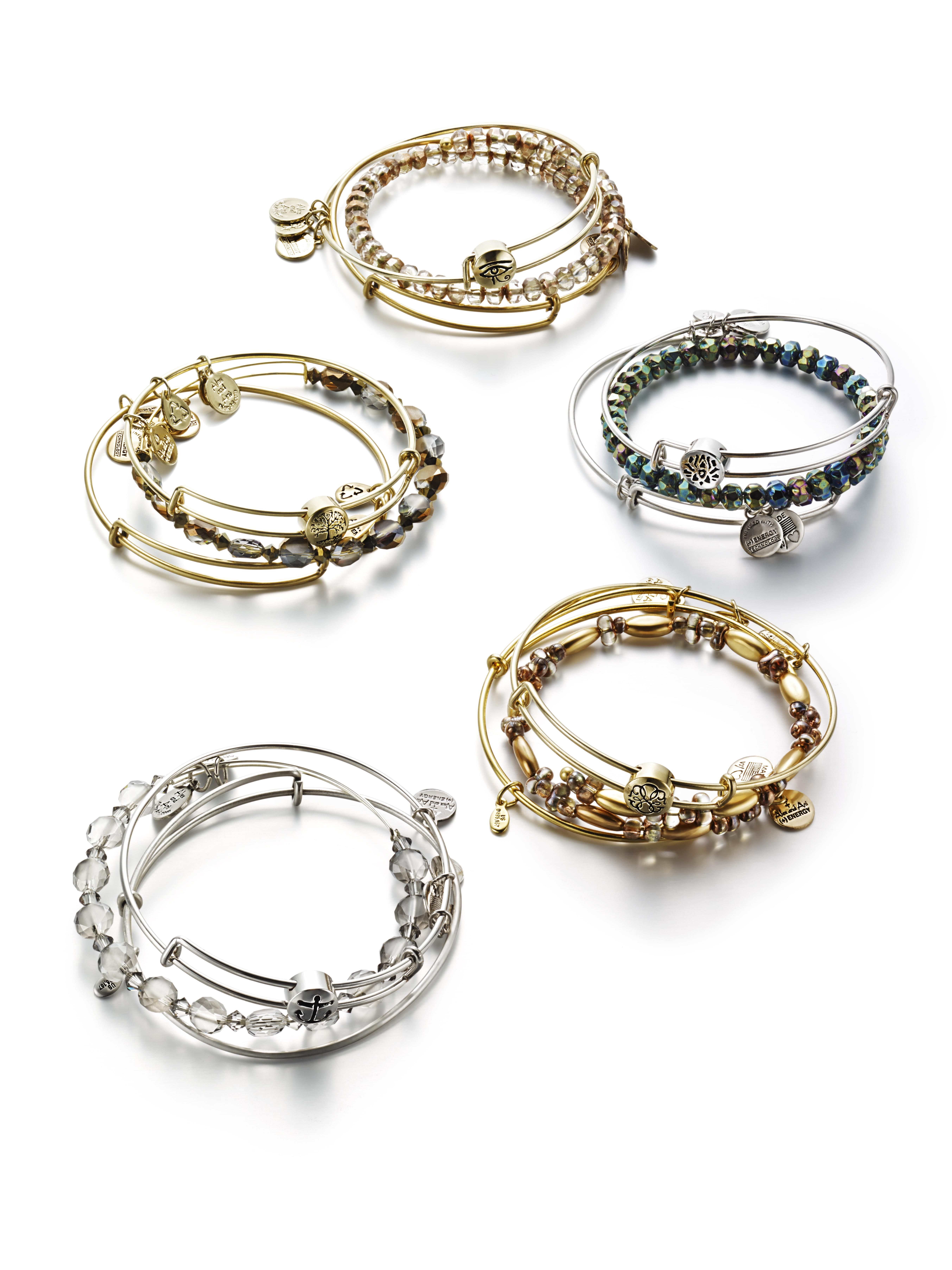 com cheap ireland nordstrom nice ani dillards near design bracelets ideas incredible and me alex disney infinity