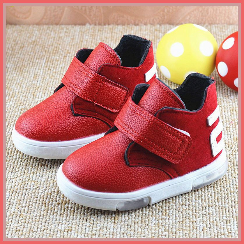 baby shoes for 1 year old boy