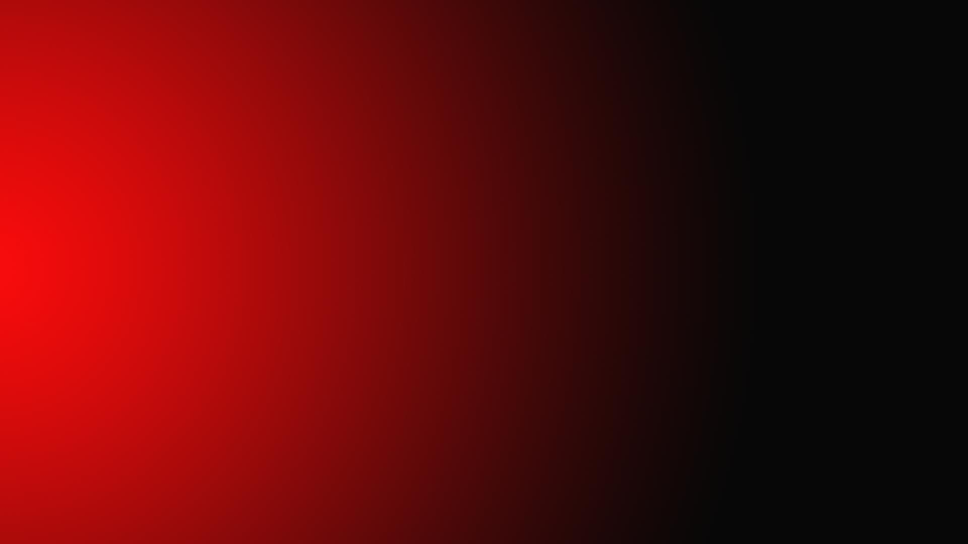 Red And Black Background Google Search Red Gradient Background Dark Red Wallpaper Free Background Images