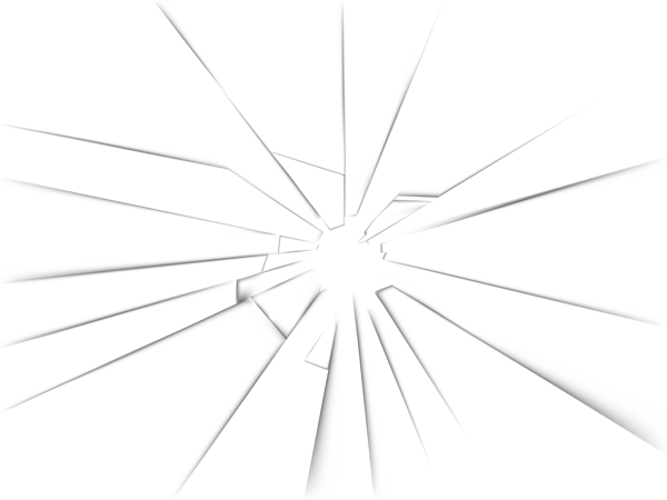 Broken Glass Transparent Png Clip Art Image Art Images Clip Art Art