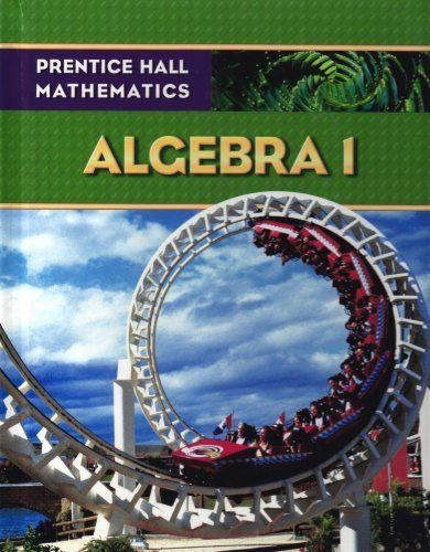 Everybody Is A Genius Math Blog Algebra Maths Algebra Pearson Education