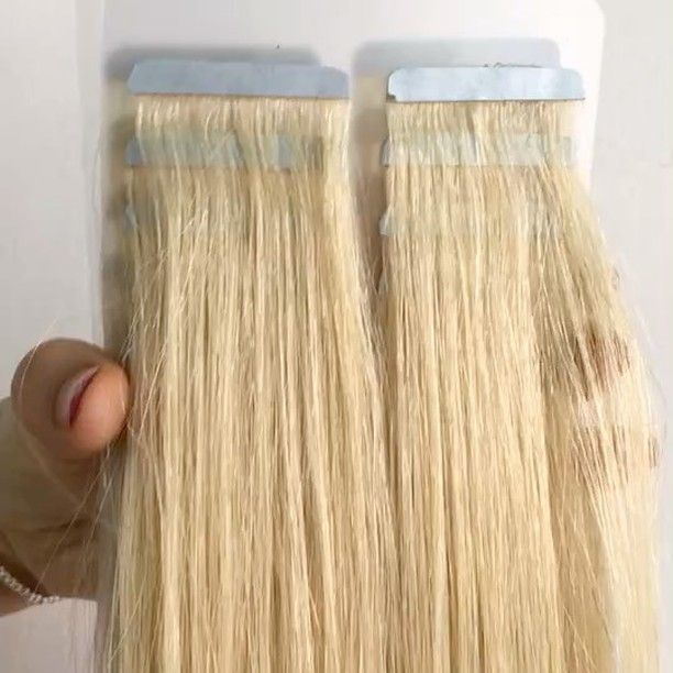 Hairextensions Hairextension Hairextensionsupply