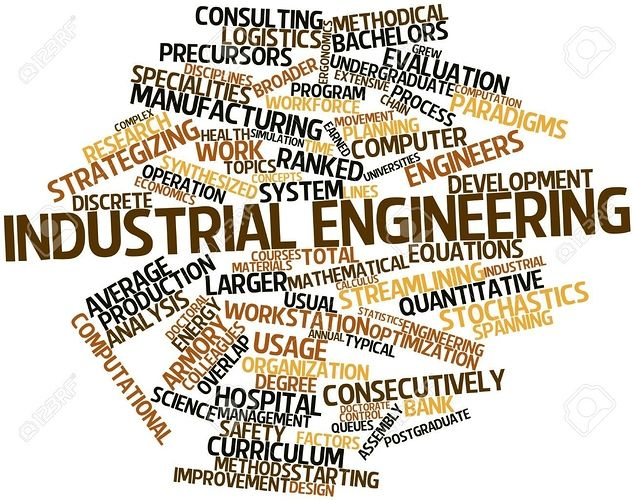 I am a Mechanical Engineer, I would like to do Masters in Mining or