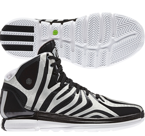 brand new 1c136 6ae68 adidas Men s D Rose 4.5 Basketball Shoe available at Dick s Sporting Goods