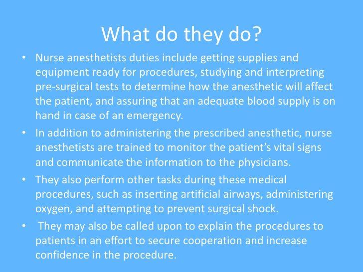 Anesthetic Nurse Sample Resume kicksneakers