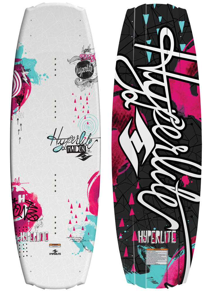 Womens Wakeboard Packages We Are Wakeboarding Hyperlite Wakeboarding Kite Surfing Wakesurfing