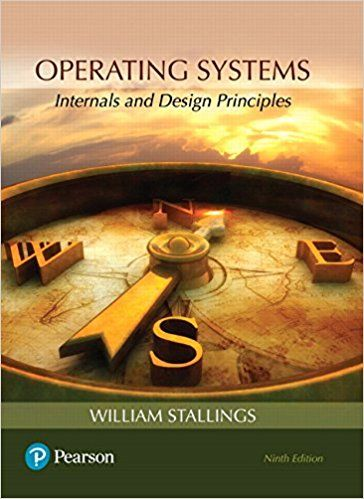 Design and technology book pdf