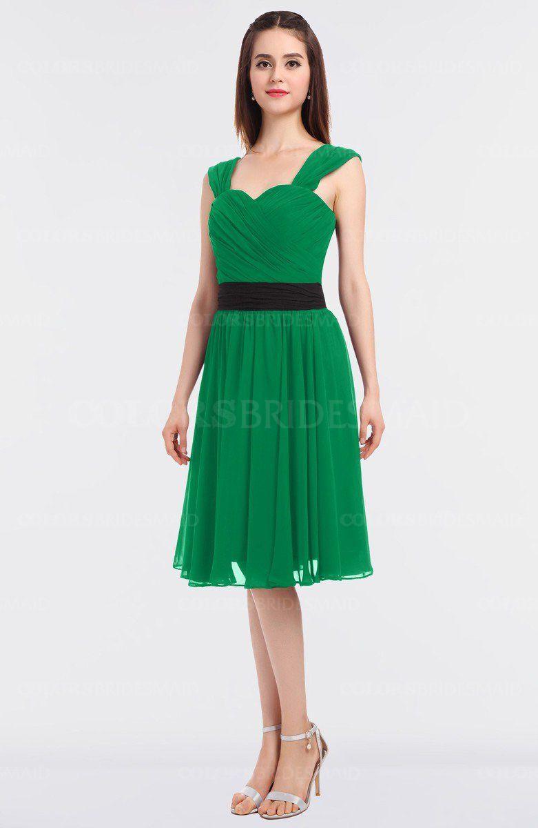 Colsbm cadence green bridesmaid dresses bridesmaid dresses