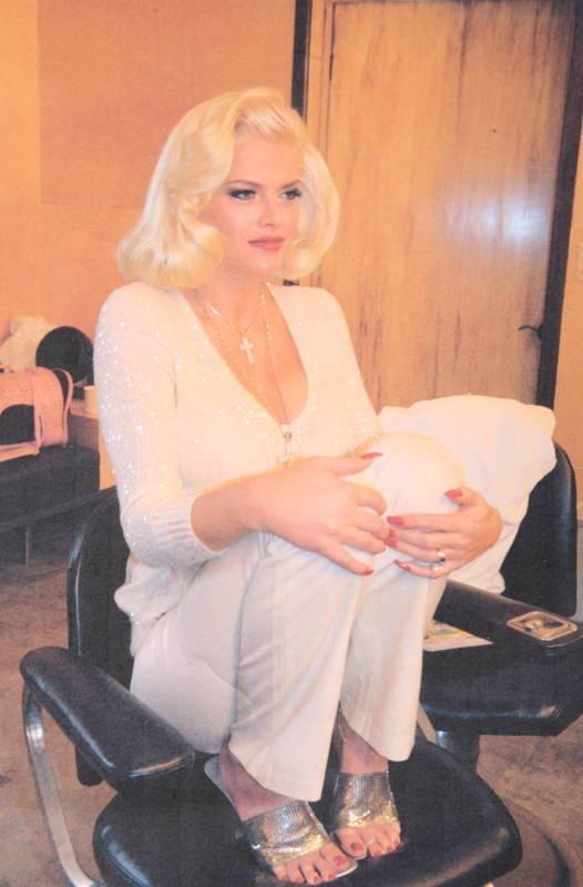 Жасмин джей порно актриса фото