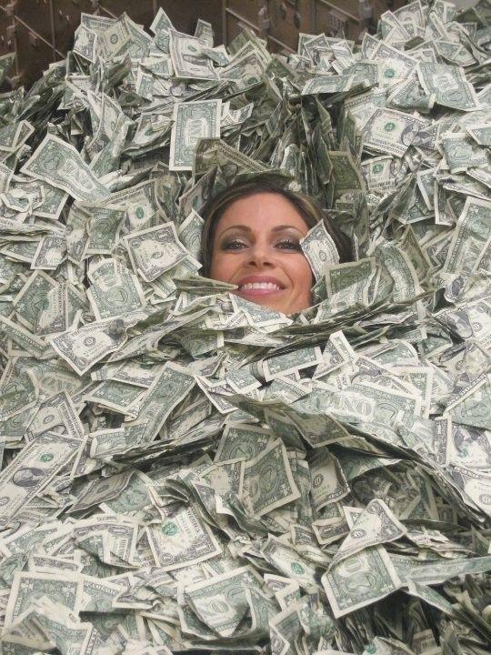 Mbna cash advance picture 10