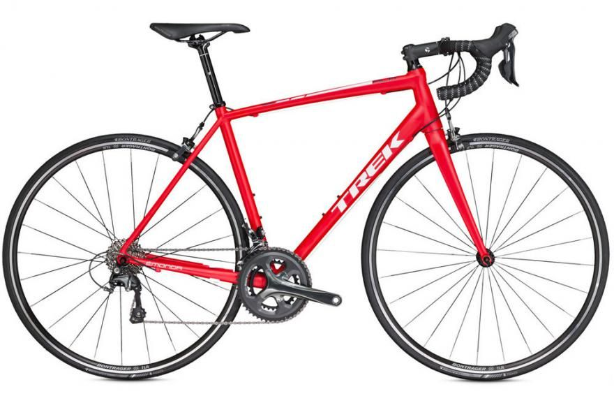 12 Of The Best Shimano Tiagra Equipped Road Bikes From 800 To
